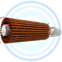 500_icon-1